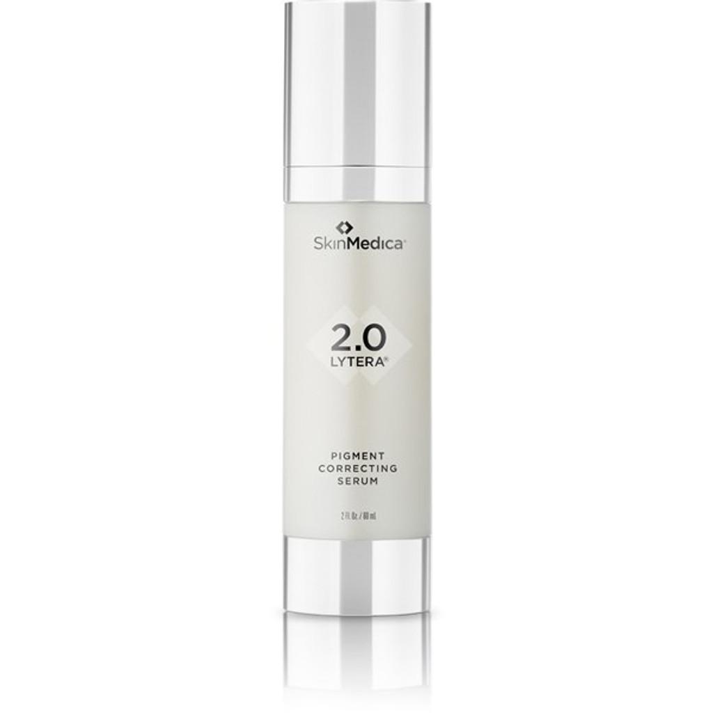 SkinMedica Lytera 2.0 Skin Brightening Complex