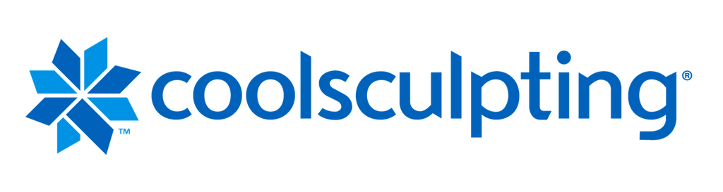 Coolsculpting (One Treatment)