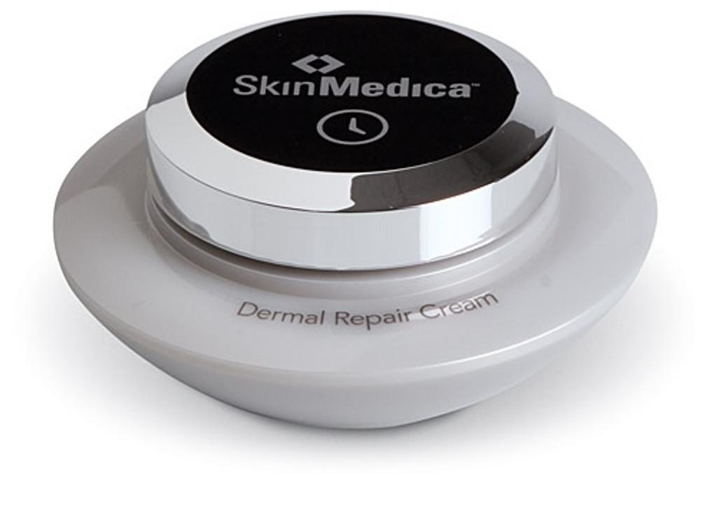 SkinMedica Dermal Repair Cream