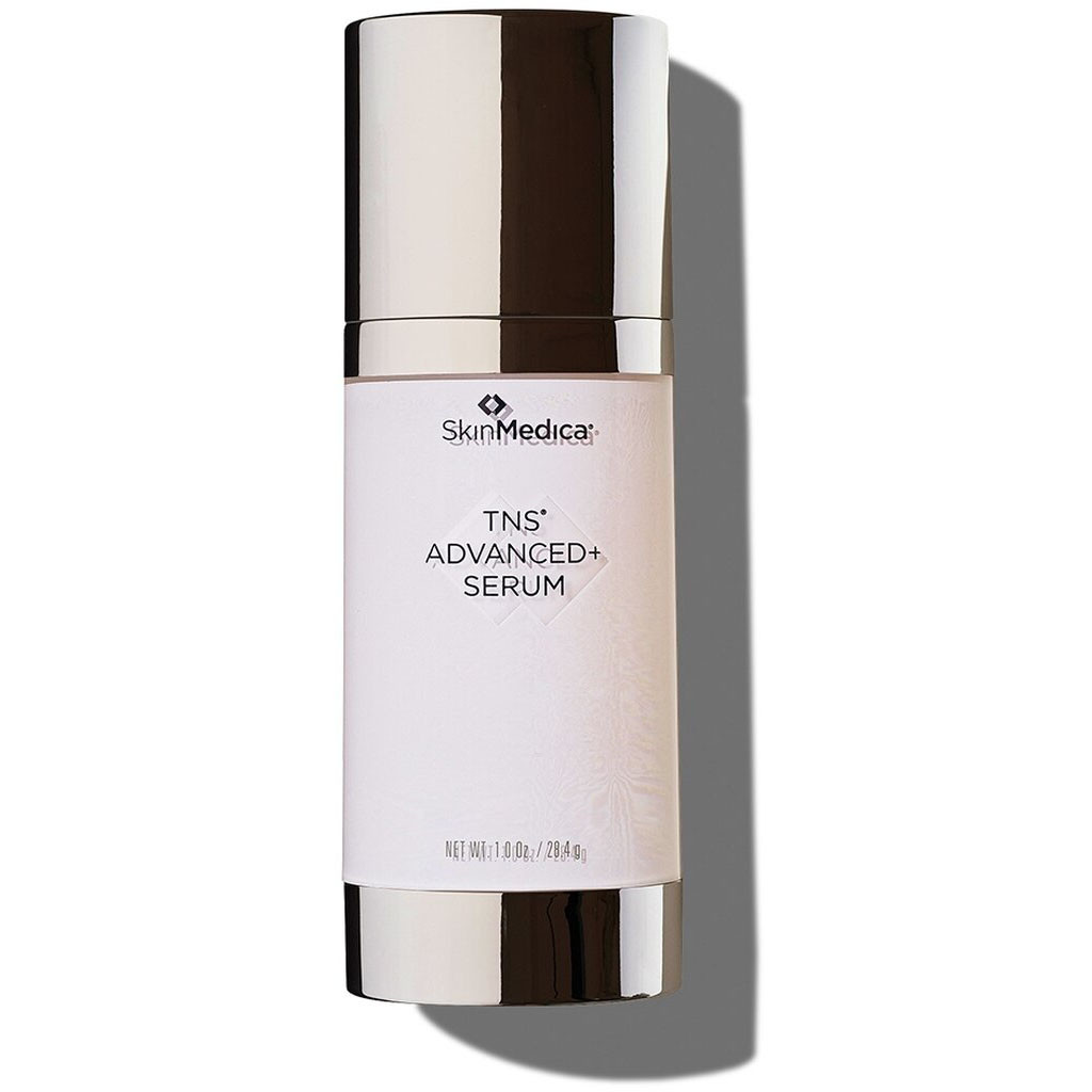 SkinMedica TNS Advanced+