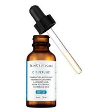 SkinCeuticals CE Ferulic