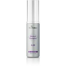 SkinMedica Retinol Complex 0.25
