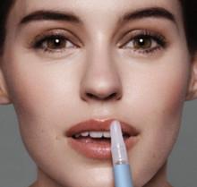 SkinMedica HA5 Lip System