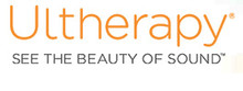 Ultherapy Upper Face