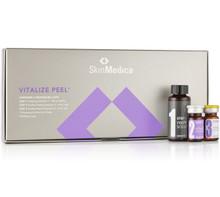 Vitalize Peel Package of 3