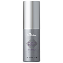 SkinMedica Instant Bright Eye Cream with Free Instant Bright Eye Mask (limited time offer)