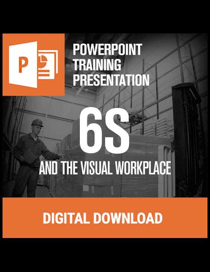 6S Powerpoint