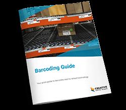 Barcoding E-Book