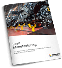 Lean Manufacturing Guide
