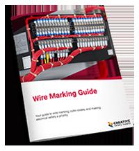 Wire Marking E-Book