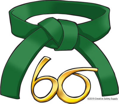 Six Sigma Green Belt