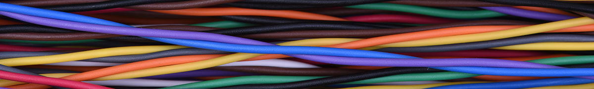 Wire Color Codes