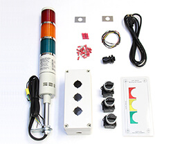 Andon Light Products