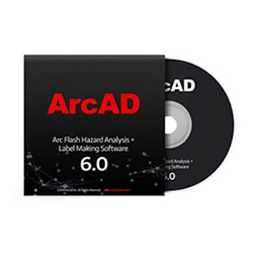 Arc Flash Software