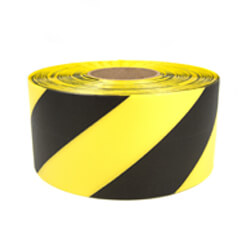 SafetyTac® Hazard Tape