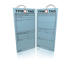 TPM Products