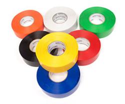 Floor Marking Tapes