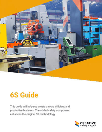Free 6S Guide