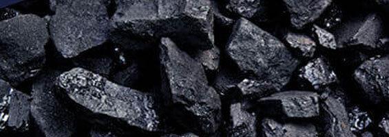 Free Mining & MSHA Guide