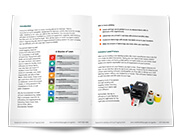 Equipment Labeling E-Book