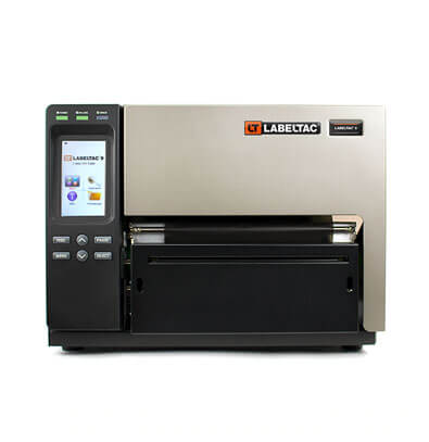 Label and Sign Printers - Industrial Label Printers