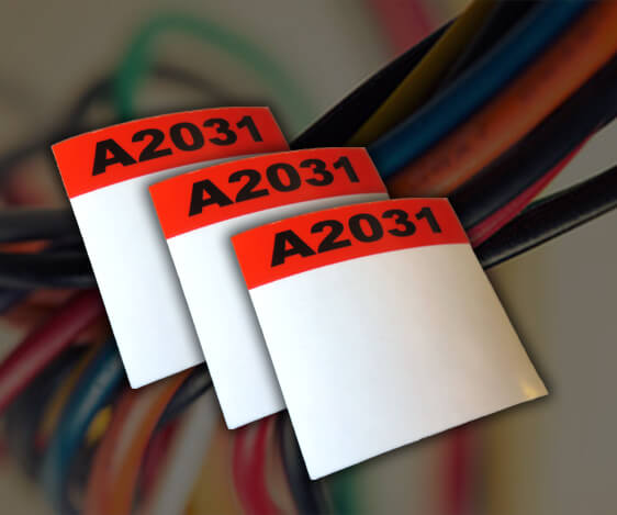 Wire Marking