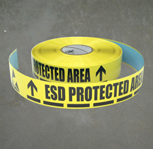 ESD Inline Tape