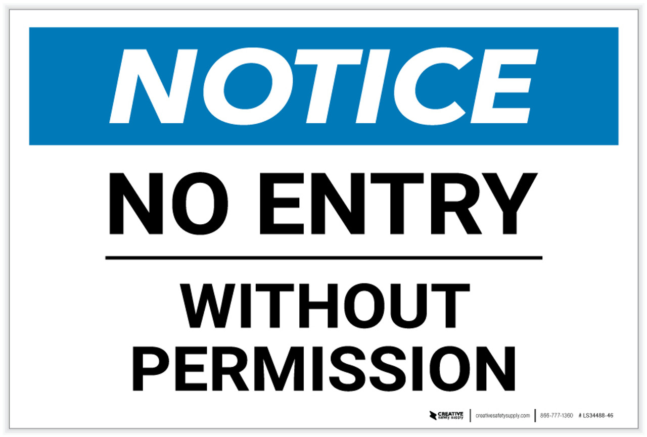 """Image result for no entry"""""""