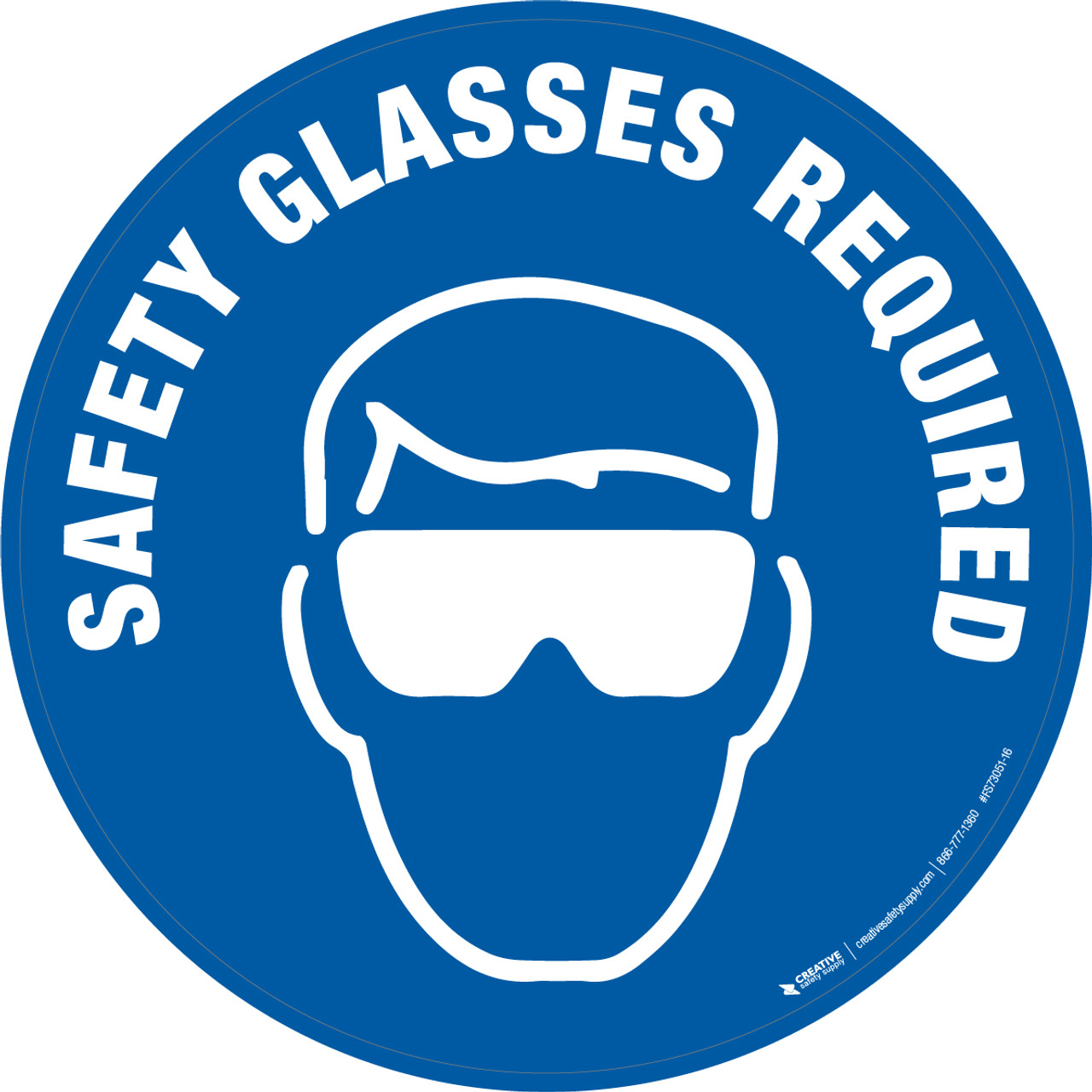 Custom Safety Glasses with team logos Nfl by ... |Safety Glasses Logo