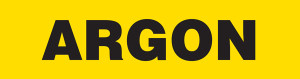 Argon Pipe Marking Wrap (Yellow/Black)