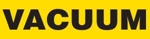 Vacuum Pipe Marking Wrap (Yellow/Black)