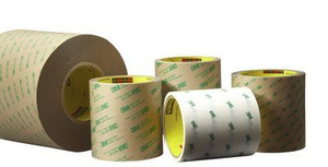 3M™ 467MP Adhesive Transfer Tape
