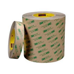 3M™ 468MP Adhesive Transfer Tape