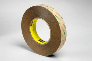 3M™ 9472LE Adhesive Transfer Tape