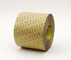 3M™ 9471LE Adhesive Transfer Tape