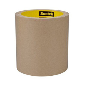 3M™ 9482PC Adhesive Transfer Tape