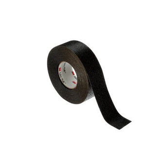 3M™ Safety-Walk™ 510 Slip-Resistant Conformable Tape