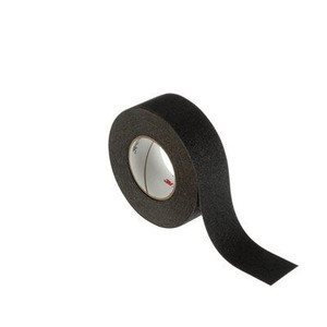3M™ Safety-Walk™ 610 Slip-Resistant General Purpose Tape