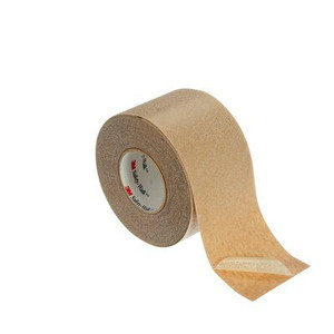 3M™ Safety-Walk™ 620 Clear Slip-Resistant General Purpose Tape