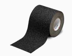 3M™ Safety-Walk™ 710 Coarse Slip-Resistant Tape