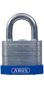 ABUS Laminated Steel 41/30