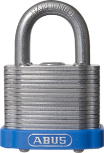 ABUS Laminated Steel 41/40 Lock