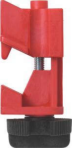 ABUS E02 Universal Multi-Pole Breaker Lockout