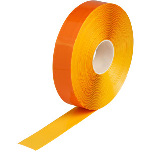Brady ToughStripe Max Floor Tape