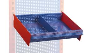 ABUS LockPoint Storage Basket Divider