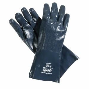 SpillTech Neoprene Gloves 1 PR