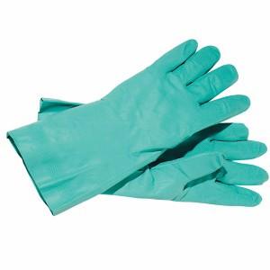 SpillTech Nitrile Gloves 1 PR