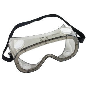 SpillTech Goggles