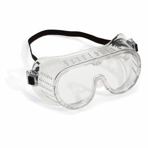 SpillTech Goggles 216 EA