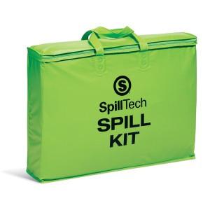 SpillTech Spill Kit Tote Bag